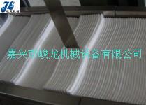 200x200mm无纺布片-湿巾布